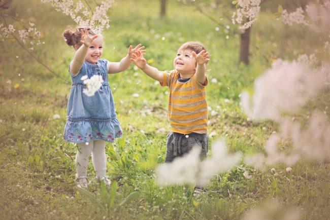 Fotografia dziecięca Lublin Fotografia rodzinna Lublin Sesja rodzinna Lublin Sesja dziecięca Lublin
