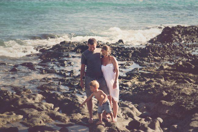 Fotografia dziecięca Sesja dziecięca Sesja rodzinna Fotografia rodzinna